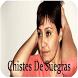 Chistes De Suegras Graciosos by Tupuricy2016