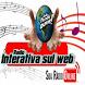 Interativa Sul Web by Wky Host
