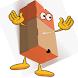 Box_Games