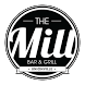 The Mill Bar & Grill by TrueBlue