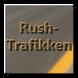 RushTrafikken by SRstudio