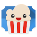 Popcorn Time by Free Time Dev