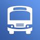 Intercity Mobile by KazInterSoft