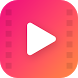 All video Player by Audiovideoapps