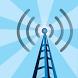 Instant NFC WiFi + Notify by Thomas Rorvik Skjolberg