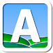 Anagramau - Iaith Gyntaf by Atebol