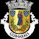 GUIMARÃES CEREAIS by GUIMARÃES CEREAIS