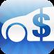 eValuation by Auto-IT Australia Pty Ltd