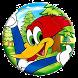 Vix Desenhos Online by SmartBoy Brasil