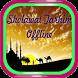 Sholawat Tarhim Mekkah Merdu Offline by Islam KTP