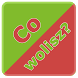 Co wolisz? by Qbek