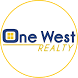 One West Realty by LA Live Apps