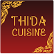 Thida Thai Restaurant by SunRise Solutions Asia