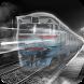 Ghost Train Subway Simulator by Aploft