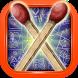 Math Matches: Matchsticks by Comet Studios