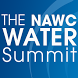 NAWC Water Summit by CrowdCompass by Cvent