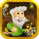 Legend Gold Miner 2016 by PhanMayIT2015