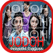 Lagu Ost Jodoh Wasiat Bapak MP3 by Hallo Apps