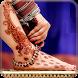 Bridal Mehndi Designs by Hd Walls