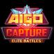AIGO CAPTURE by Aigo Studio