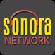Radio Sonora by Jatis Mobile