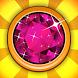 Jewelish Quest by Joybox
