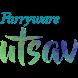 Parryware Utsav