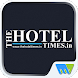 The Hotel Times by Magzter Inc.