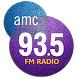 Amc Radio Taltal 93.5