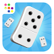 Dominoes by Playspace by Playspace