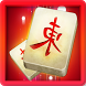 Mahjong Solitaire : Shanghai by NetTuanStudio