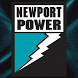 Newport Power