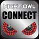 Night Owl Connect by Night Owl SP LLC