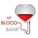My Blood Bank by Paramount IT Solutions LLP