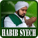 Mp3 Habib Syech Lengkap by Ezka Media Apps