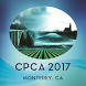 CPCA 2017 by Pathable, Inc.