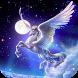 Crazy Unicorn Dash by Arcade play et.