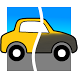 CarWash Adviser Pro by Serjth