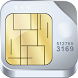 SIM Cards Asia by SIM Cards Asia