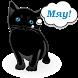 Звуки животных для детей by tmkDev