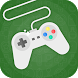 Free Gift Cards For Xbox by Photo Frame Apps Collection