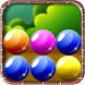 Marble Match Casual Game by Zapak Mobile Games Pvt. Ltd