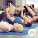Slim Legs Yoga (Subscribe) by Guru Inc.