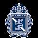 Turmis San Isidro by Mismatica Management