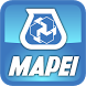 Mapei m. CH by Lexicon Digital Media