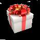 Подарки своими руками by Vladimir Belyaev