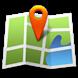 GPS Alarm X by Sandy Apps