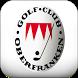 Golf Club Oberfranken e.V. by DATAcrea