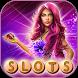 Fruit Storm Casino Slots by Playummy Studios