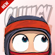 Guide for Clumsy Ninja by Guide.apptop